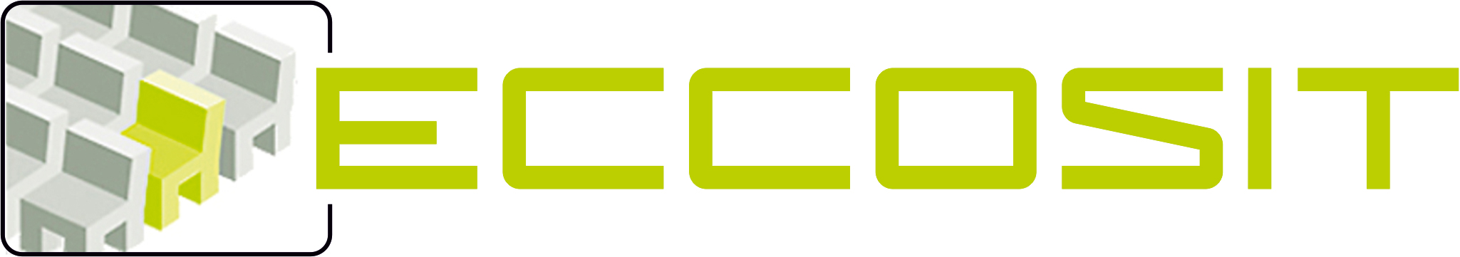 Logo Eccosit
