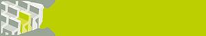 Logo Eccosit klein