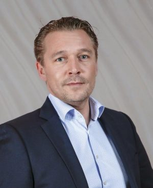 Peter Zöchbauer