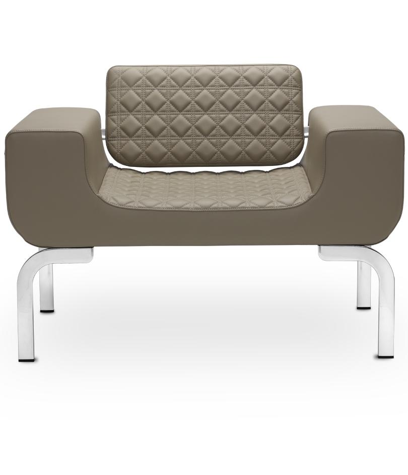 lounge sit