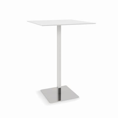 Plano Table